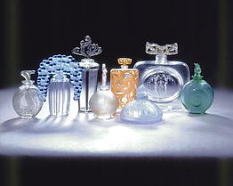 Musee lalique.jpg