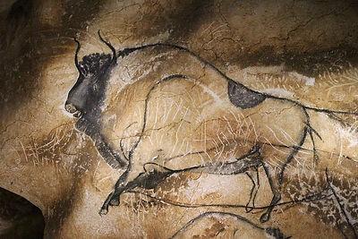 histoire-grotte-chauvet-ardeche-e1562749