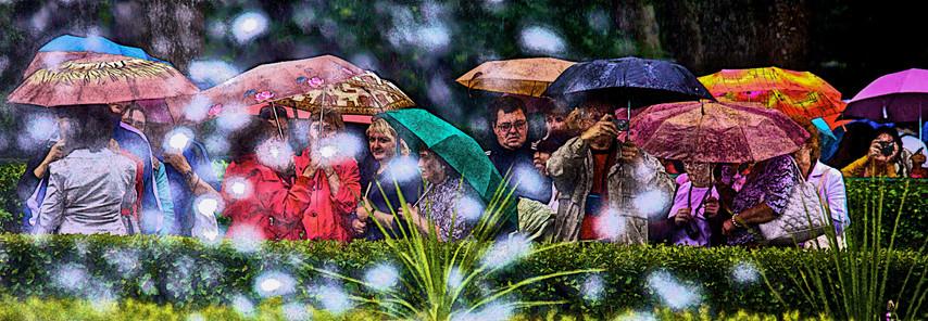 002_Tourists&UmbrellasMG_1106.jpg