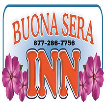 Buona Sera Inn Grants Pass