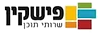 Screen%20Shot%202020-07-13%20at%2012_edi