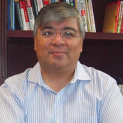 José Tam