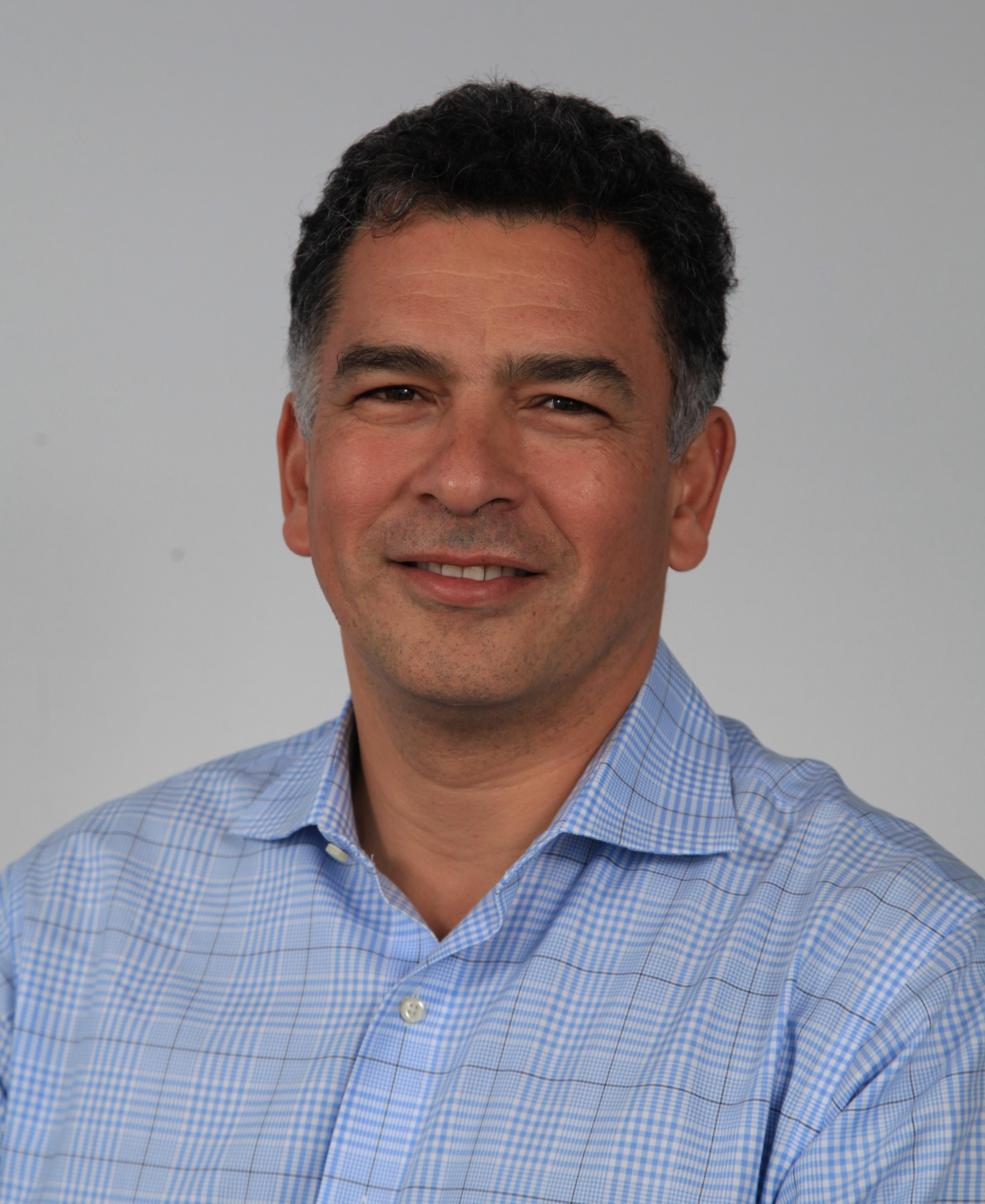 JOSE ARRIAZA