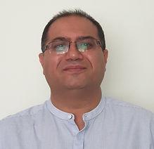 Sanjay Bhana.jpg