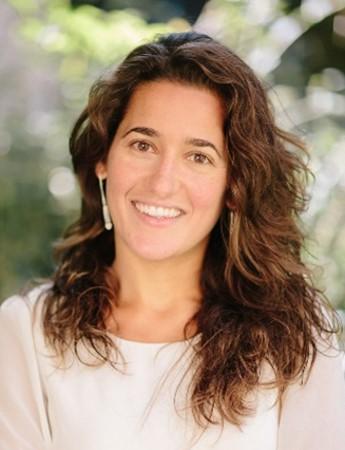 Corina Almagro