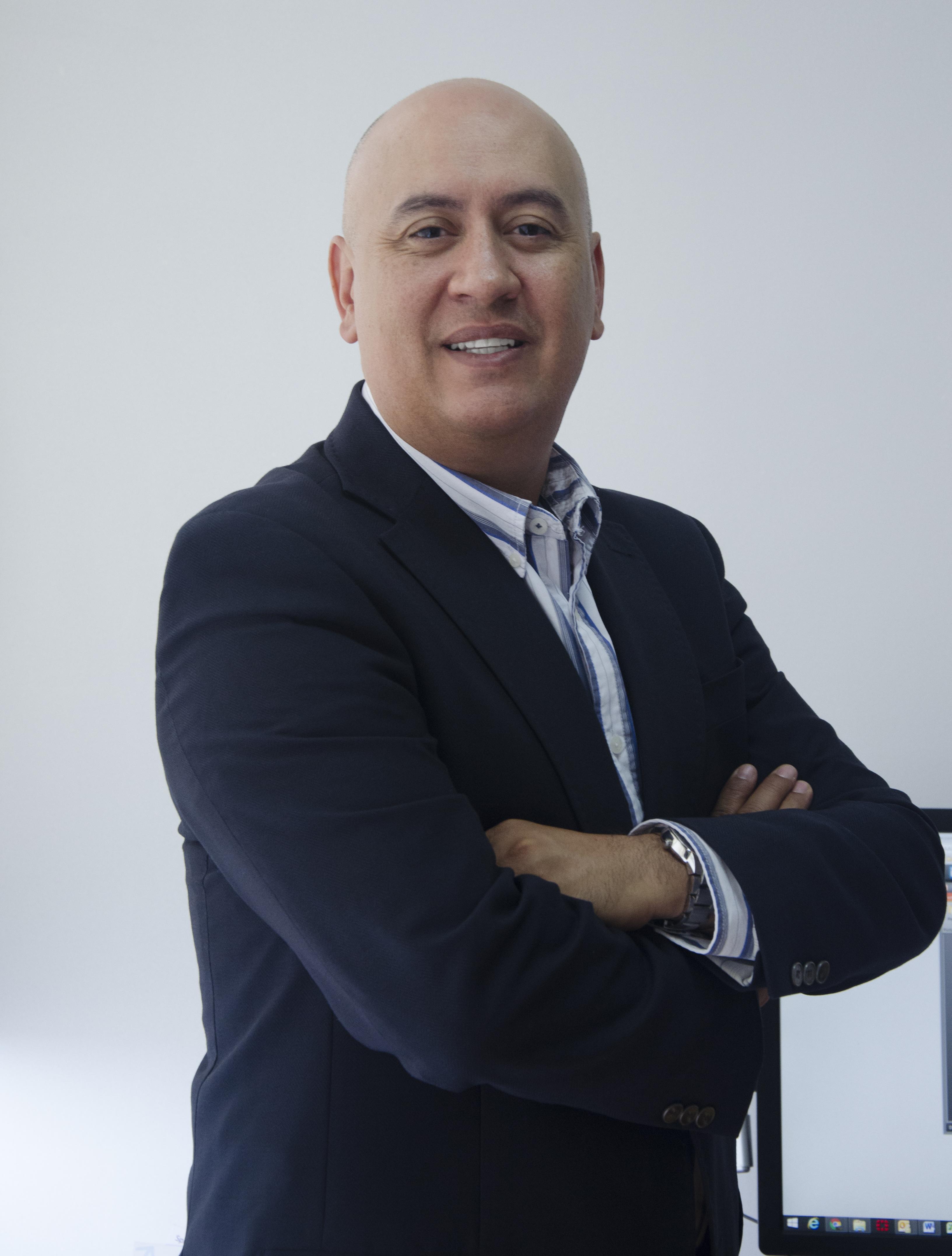 Jose Gaviria