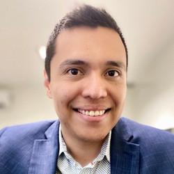 Alfredo Galván (Advisor)