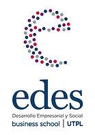 logo-edes1.jpg