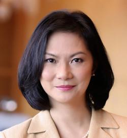 Carmen Lam (Mentor)