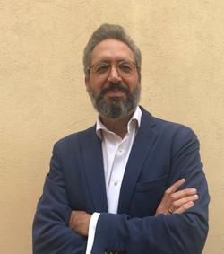 Joaquín González