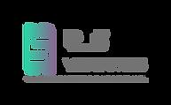 Logo 2.5 Ventures.png