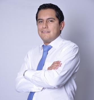 Felipe Cifuentes