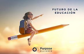 Futuro de la educación en Chile.png