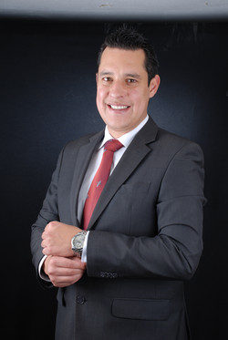 Diego Vivas (Mentor)