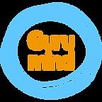 gurumind-logo-PNG.png