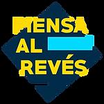 PIENSA_Logo-removebg-preview.png
