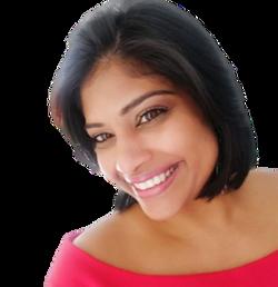 Melissa Subban (Advisor)
