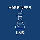 Happiness Lab Logo New.png