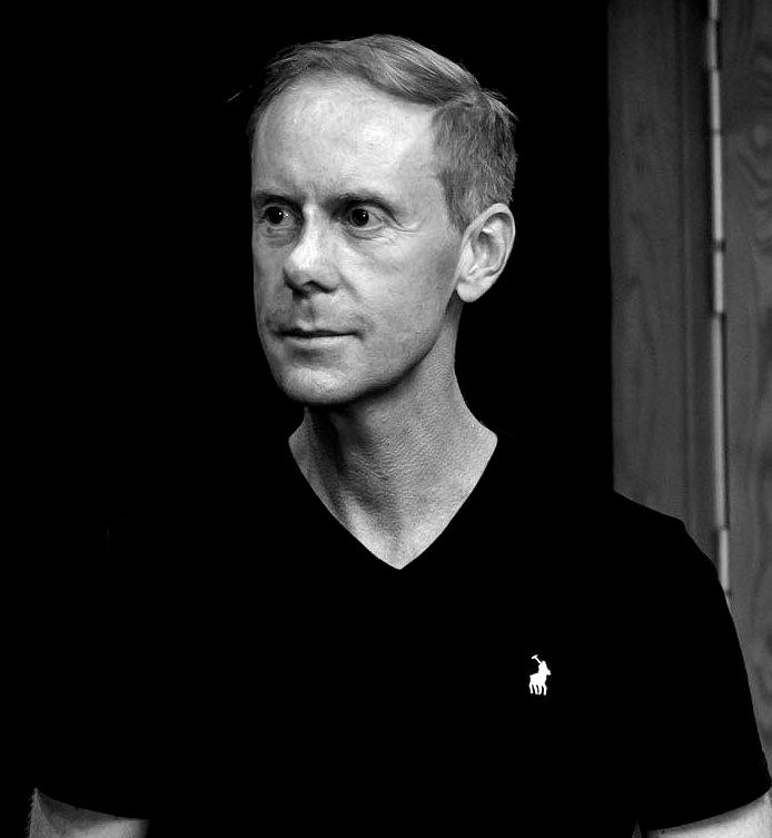 Alistair Hofert