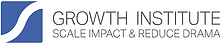 Growth Institute.png