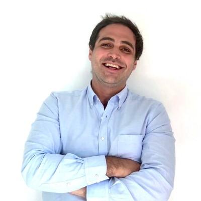 Tarek Ayoub (Collaborator)