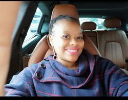 Senzi Mofokeng(Advisor)