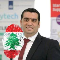 Fadi Naffah
