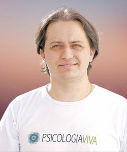 Fabiano Carrijo Justino