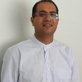 Sanjay Bhana (Advisor)