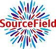 SourceField.jpeg