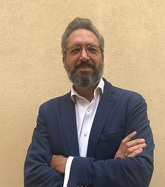 JOAQUIN GONZALEZ DEL PINO.jpg