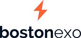 boston_exo_logo_color (2).png