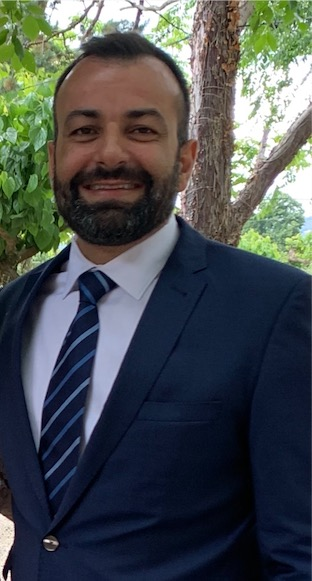 Leandro Núñez Tarifa