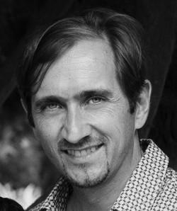 Renzo Pellandini (Co-Organizador)