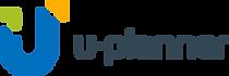 logo_u-planner-horizontal-color.png
