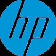 HP_Blue_RGB_150_SM.png