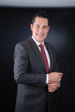 Diego Vivas