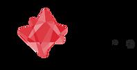 Logo%20Syndesis%20B2B%2010%20an%CC%83os_