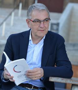 Manel Fernandez (Mentor)