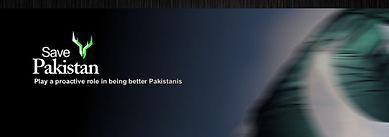 Pakistan pic.jpg