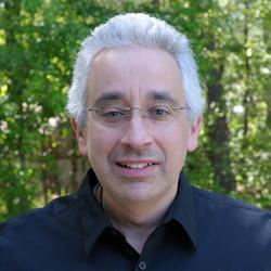 Eric Patel (Advisor)