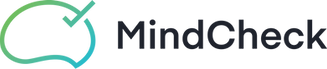 Logo MindCheck.png