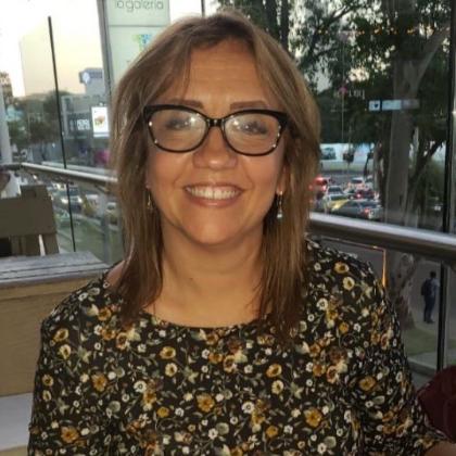 Gabriela Sacco