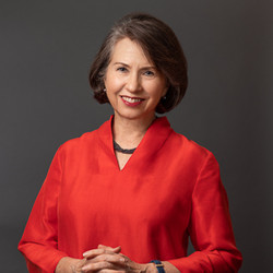 Meryl Moritz (Mentor)