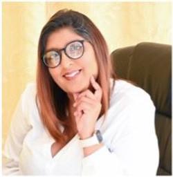 Farhana (Advisor)