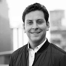 Edwin Moreno Marún (Organizadores)