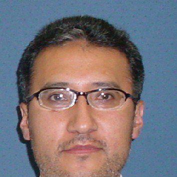 Mario Valori Pérez