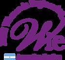 Logo WIE 2000px.png