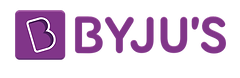 BYJU'S Logo HQ.png