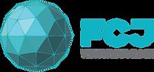 fcj+venture+builder+logo (2).png